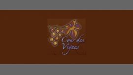 Le Cour des Vignes - Restaurant/Gay Friendly - Lille