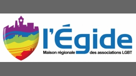 L'Egide - Association/Gay, Lesbian, Hetero Friendly - Lille