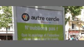 L'Autre Cercle Hauts de France - Lutte contre l'homophobie, Travail/Gay, Lesbienne - Lille