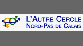 L'Autre Cercle Nord Pas de Calais - Fight against homophobia, Work / Gay, Lesbian - Lille
