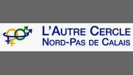 L'Autre Cercle Nord Pas de Calais - Fight against homophobia, Work/Gay, Lesbian - Lille