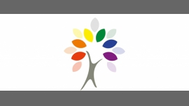 Centre LGBTI de Normandie - 同志骄傲大游行/男同性恋, 女同性恋 - Caen
