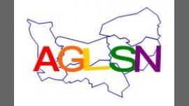 AGLSN - Communities/Gay, Lesbian - Caen