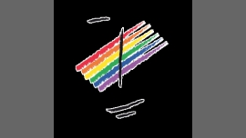 Les Enfants Terribles - 协会/男同性恋, 女同性恋 - Caen
