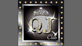 Le QJ Club - Discoteca/Gay, Lesbica - Nantes
