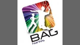 BAG - Sport/Gay, Lesbian, Hetero Friendly - Nantes