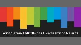 ALUN' - 青年和学生/男同性恋, 女同性恋, 变性, 双性恋 - Nantes