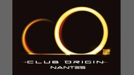 Input Selector & Vøiceless à Nantes le dim. 20 mai 2018 de 20h00 à 06h30 (Clubbing Gay)