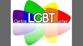 Centre LGBT de Nantes - Cultura e recreações, Gay-Pride/Gay, Lesbica - Nantes