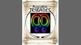 Tribades - Lesbians/Lesbian - Nantes