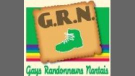 Les Gays Randonneurs Nantais - Culture and Leisure/Gay, Lesbian - Nantes