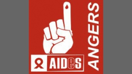 AIDES Angers - Salute/Gay, Lesbica, Etero friendly, Trans, Bi - Angers