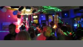 L'Entre 2 - Bar/Gay, Lesbienne - Angers