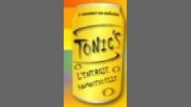 Tonic's Angers - Communities/Gay, Lesbian - Angers