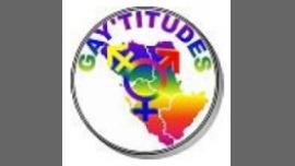 Gay'titudes - Association/Gay, Lesbian - La Roche-sur-Yon