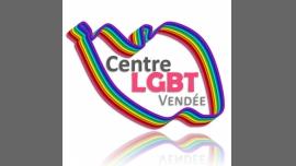 Centre LGBT de Vendée - Comunidades/Gay, Lesbiana - La Roche-sur-Yon