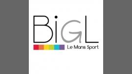 BiGL Le Mans - Sport/Gay, Lesbian - Le Mans