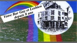 L'Arc en Ciel - Bar/Gay, Lesbian - Le Mans