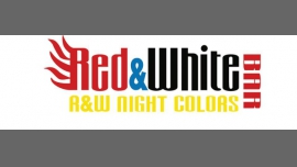 Red & White - Bar / Gay Friendly, Lesbian Friendly - Amiens