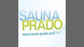 Sauna Prado - 桑拿/男同性恋友好 - La Couronne