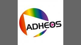 ADHEOS - Luta contra a homophobia/Gay, Lesbica - Saintes