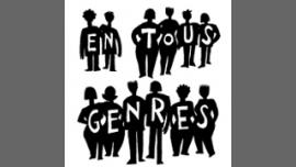 En Tous Genres - 反恐同运动, 同志骄傲大游行/男同性恋, 女同性恋 - Poitiers