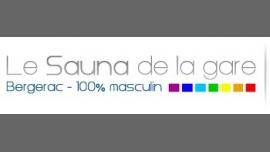 Le Sauna de la Gare - Sauna/Gay - Bergerac