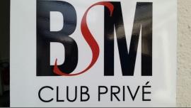 Sauna BSM - Sauna/Gay Friendly - Terrasson-Lavilledieu