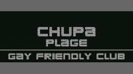 Chupa Club - Disco/Gay Friendly - Bordeaux