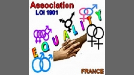 Equality - Fight against homophobia/Gay, Lesbian - Bordeaux