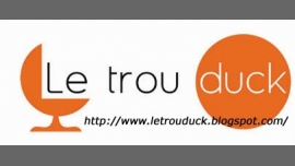 Le Trou Duck - Bar / Gay - Bordeaux