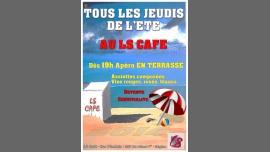 Le LS Café - Bar/Lesbian - Bègles