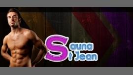Sauna Saint-Jean - Sauna/Gay - Bordeaux