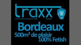 Le Traxx - Sex-club, Sex-shop/Gay - Bordeaux