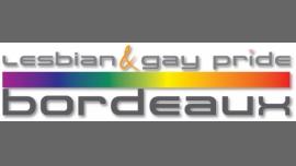 LGP Bordeaux - Gay-Pride/Gay, Lesbian - Bordeaux