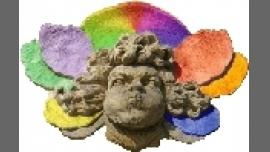 Les Amis de l'homosocialité - Association/Gay, Lesbienne - Bordeaux