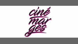 Cinémarges - Culture and Leisure, Usability/Gay, Lesbian, Hetero Friendly, Bear - Bordeaux