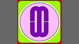 Mutatis Mutandis - Transidentity/Gay, Lesbian - Bordeaux