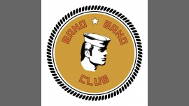 Bang Bang Club - Disco / Gay - Bordeaux