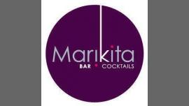 Marikita Bar-Cocktail - Bar/Gay Friendly - Bordeaux