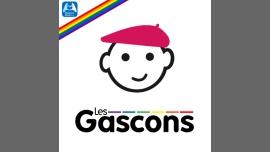 Les Gascons - Usability/Gay, Lesbian - Dax