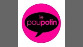 Le Paupotin - Bar/Gay - Pau
