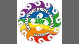 Les Bascos - Gay-Pride/Gay, Lesbienne - Biarritz