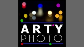 Sand Arty Photographe - Services / Gay Friendly - Gardanne