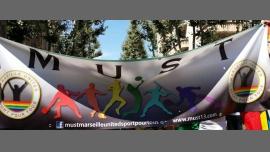 Marseille United Sport pour Tous (MUST) - Sport/Gay - Marseille