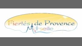Fiertés de Provence - Usability/Gay, Lesbian - Marseille