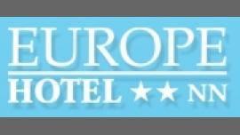 Europe Hotel - Alloggio/Gay friendly - Marseille