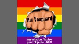 Aix Vanguard - Gay-Pride/Gay, Lesbian - Aix-en-Provence