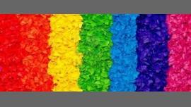 APGL PACA - Lutte contre l'homophobie/Gay, Lesbienne - Marseille