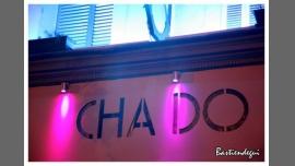 Le Cha Do - Bar/Gay Friendly - Aix-en-Provence